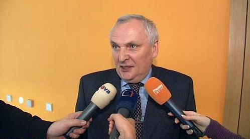 Zdeněk Pichlík