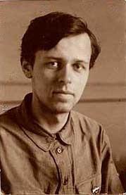 Andrej Sacharov
