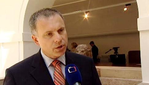Ludvík Hovorka