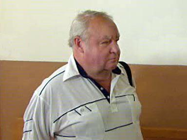 Ladislav Tomek