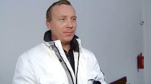 Jiří Jehlička