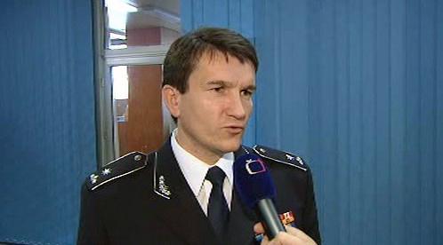 Oldřich Martinů