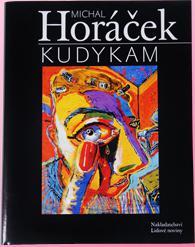 Libreto k lyrikálu Kudykam