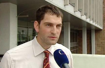Filip Gaspar