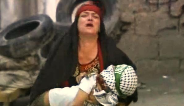 Turecký seriál Ayrılık