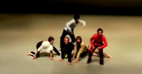 Les SlovaKs Dance Collective