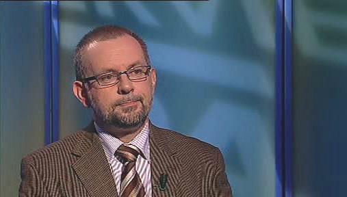 Ladislav Miko