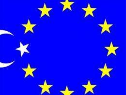 Turecko usiluje o vstup do EU