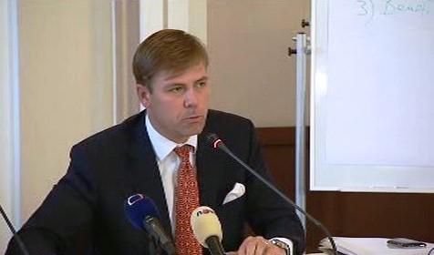 Radomír Lašák