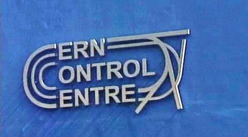Evropská laboratoř jaderného výzkumu (CERN)