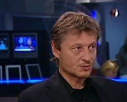 Richard Medek