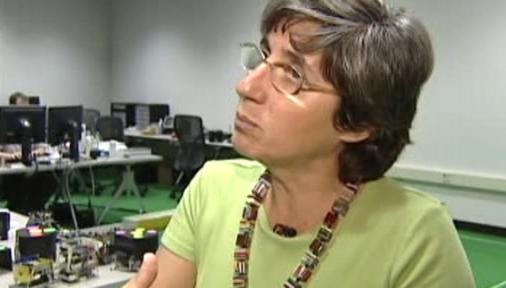 Manuela Velosová