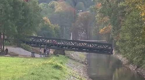 Ježkův most