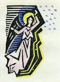 Grafika Josefa Čapka