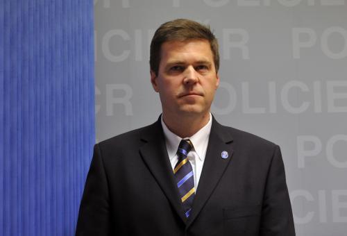 Viktor Čech