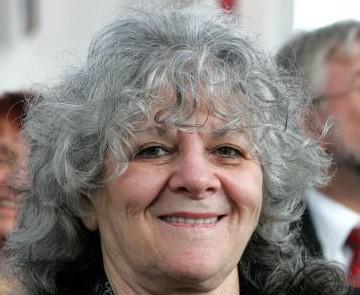 Ada Jonathová