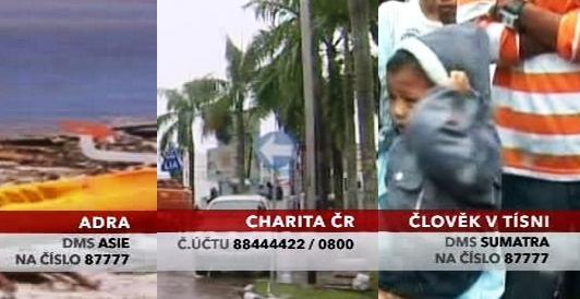 Pomoc Indonésii