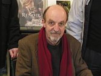 Jacques Renoir