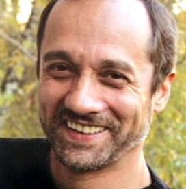 Alexander Podrabinek