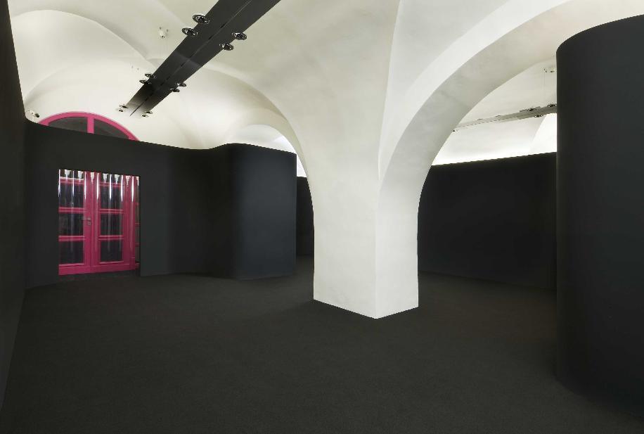 Západočeská galerie v Plzni