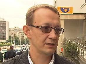 Petr Stiegler