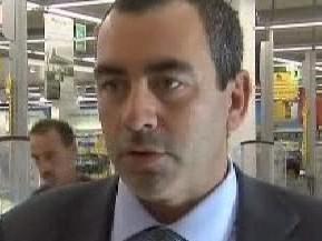 Fabio Prandini
