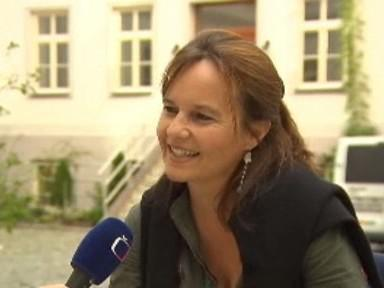 Carolina Linková