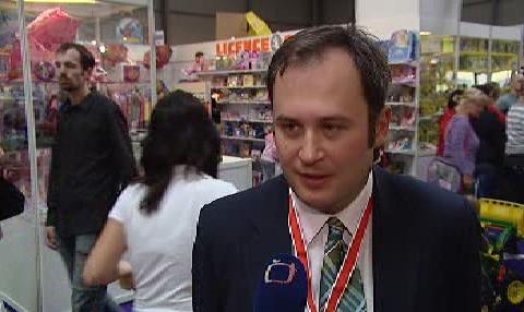 Jiří Kačer