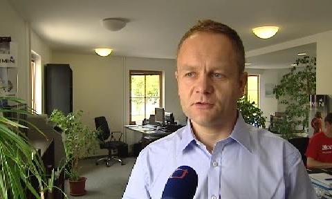 Robert Kleiner