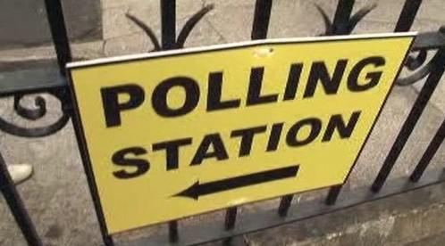 Irské referendum