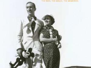 Muzeum rodiny Walta Disneyho