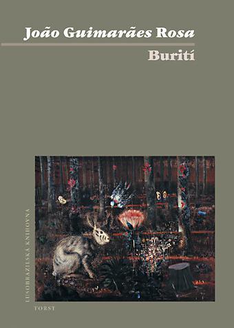 Burití