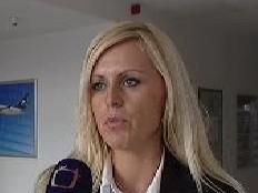 Vlaďka Dufková