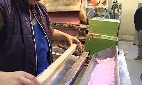 Výroba bižuterie