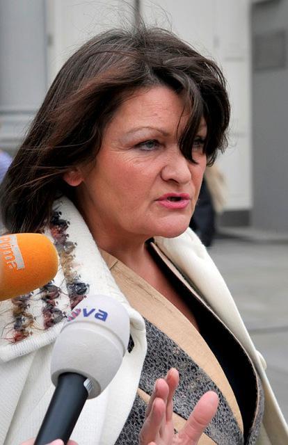 Elena Votavová