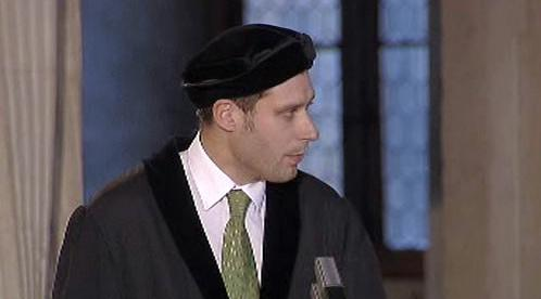 Jaroslav Lorman