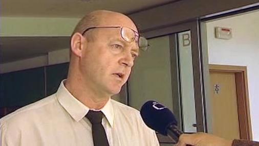 Jiří Staněk