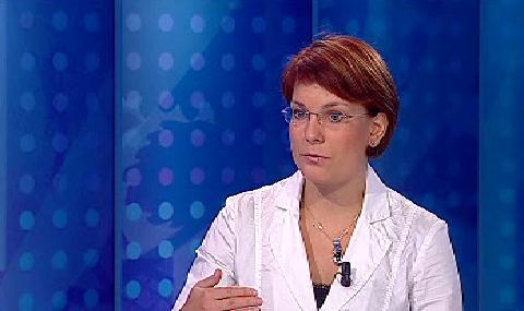 Zuzana Kozáková