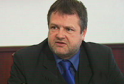 Roman Polášek
