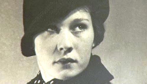 Barbara Podoskiová