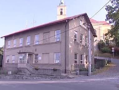 Škola ve Všeni