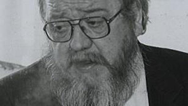 Václav Benda