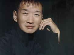 Klavírista Melvyn Tan