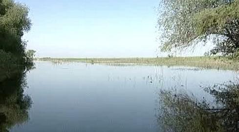 Na území Maďarska vznikne biosférická rezervace