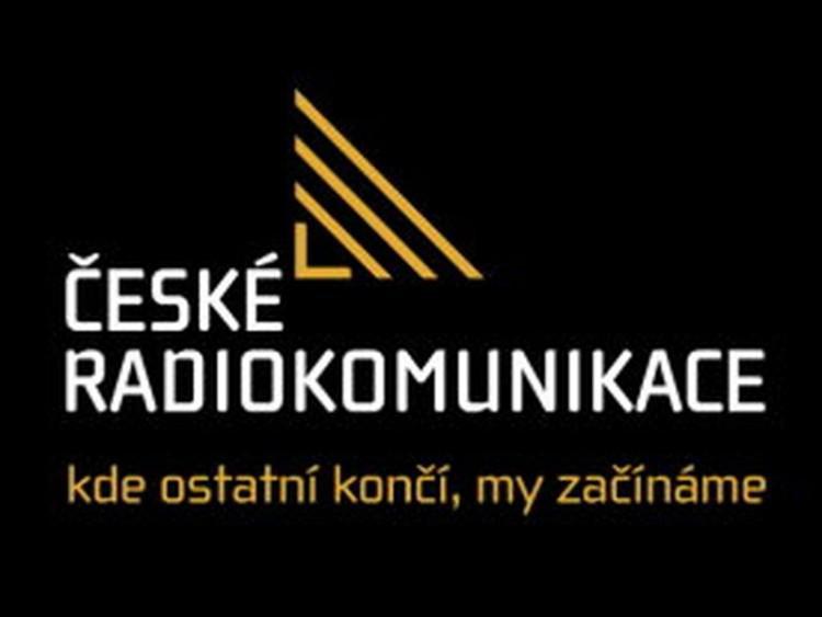 České radiokomunikace