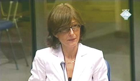 Florence Hartmannová