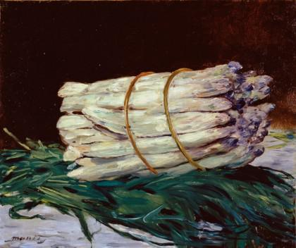 Obraz Édouarda Maneta