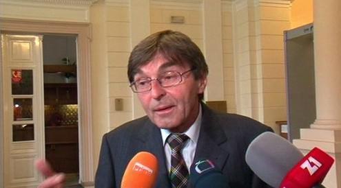 Vladimír Kůrka