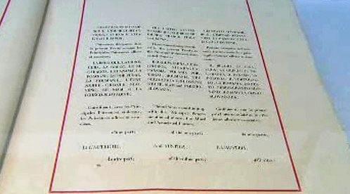Saint-Germainská smlouva