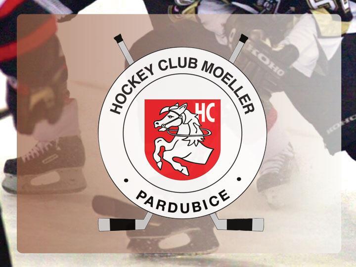 Moeller Pardubice
